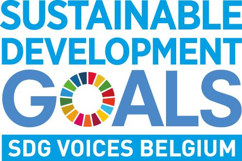 SDG Voices